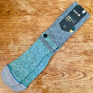 Stance Underwear & Socks - 🔥👑 NEW Stance 'Butter Blend' Socks Ltd NWT 👑🔥